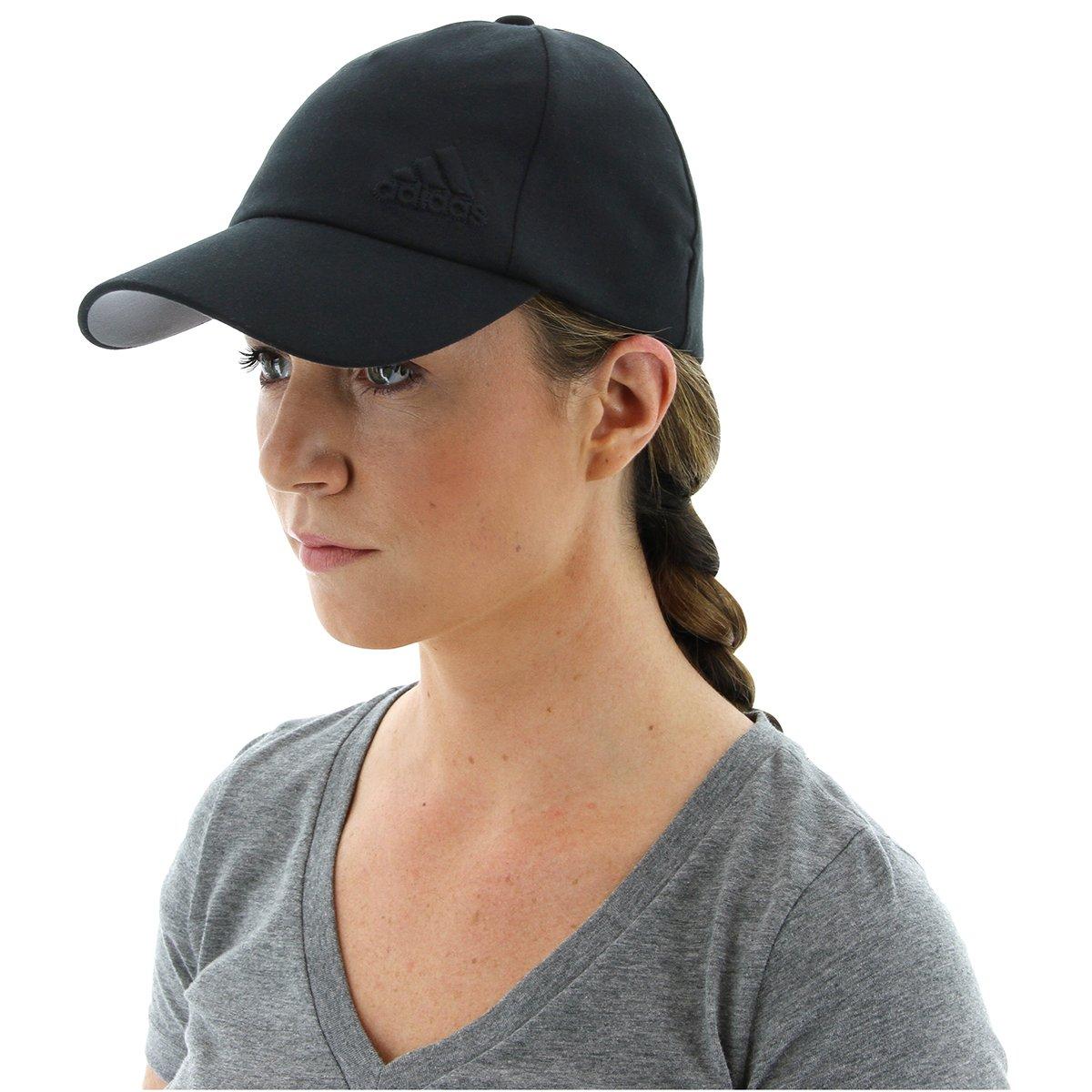 52944f72eca adidas Women s Athletics Stretch Fit Cap