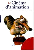 Le Cinéma d'animation