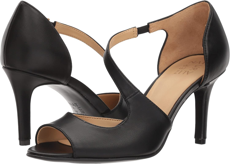 HKR レディース B0788KP6MJ 7.5 B(M) US= Heel to Toe 9 5/8 inch|5505 Brown 5505 Brown 7.5 B(M) US= Heel to Toe 9 5/8 inch