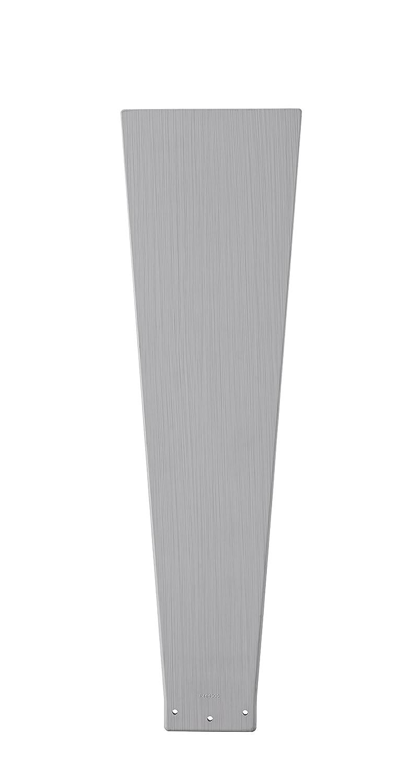 Fanimation BPW4660-44WWW Zonix Wet Custom Blade Set of Three - 44 inch - WWW