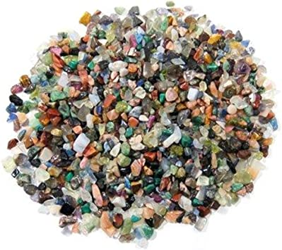 Round 10 Pieces Natural Semi Precious Clear Quartz Stone 602 6mm