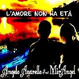 L'amore non ha età (feat. MirAngel)