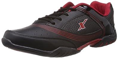 Sparx Men SM-186 Running Shoes <span at amazon