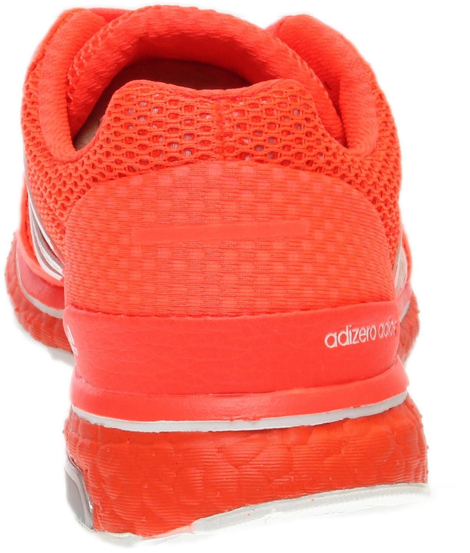 Adidas Adizero Adios Boost 3 Amazon wHS8cgw