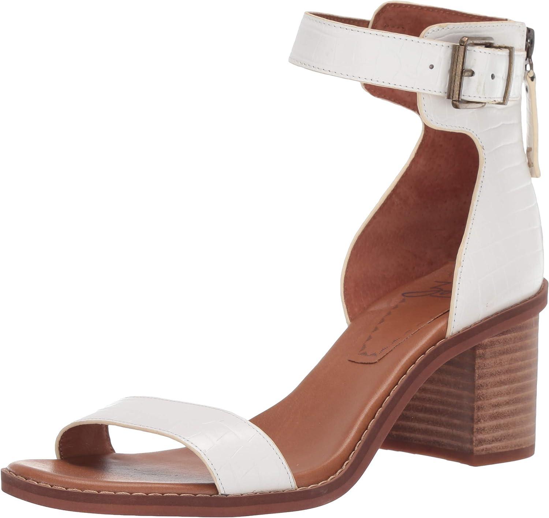 Zodiac Women's Ilsa Sale special price Sandals City Max 70% OFF