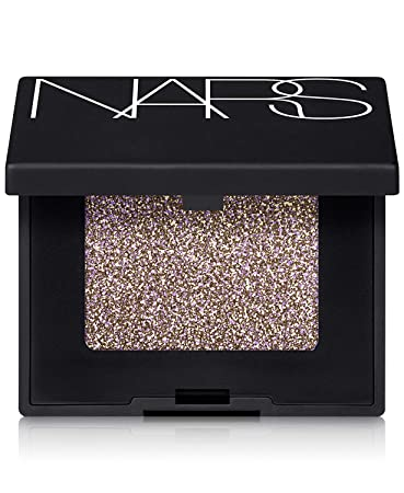 Amazon.com: Nars - Sombra de ojos (madrid): Beauty