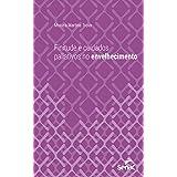 Finitude e cuidados paliativos no envelhecimento (Série Universitária)