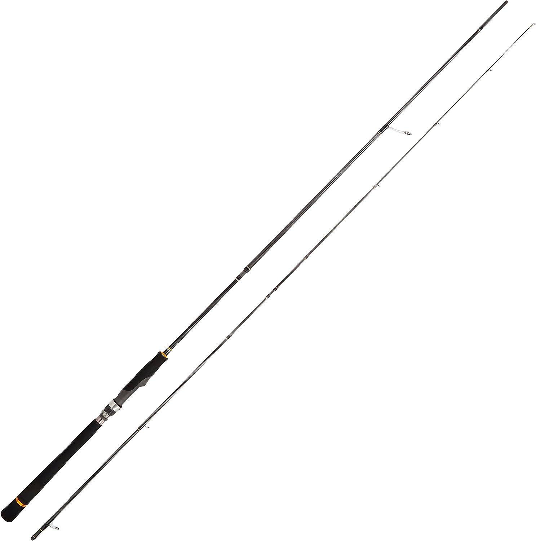 メジャークラフト エギングロッド スピニング 3代目 クロステージ エギング 4ピース CRX-864EL 8.6フィート 釣り竿