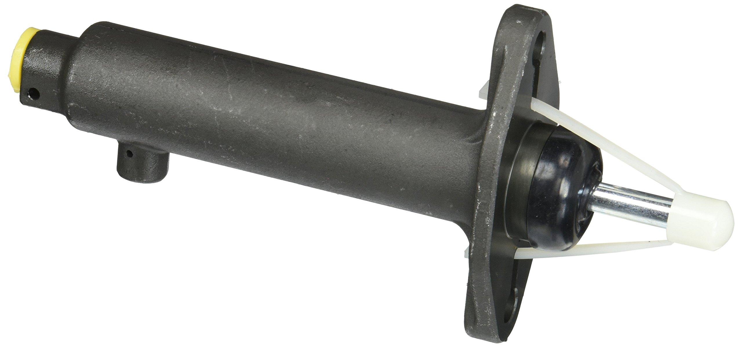 Centric (139.67007) Clutch Slave Cylinder