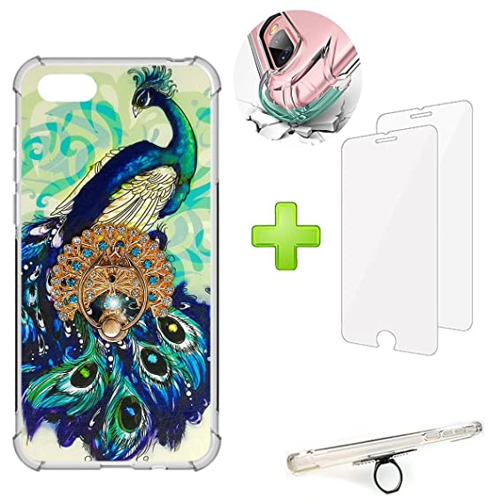 Amazon com: Case for Huawei Y5 2018/Huawei Y5 Prime/Honor 7s 2018