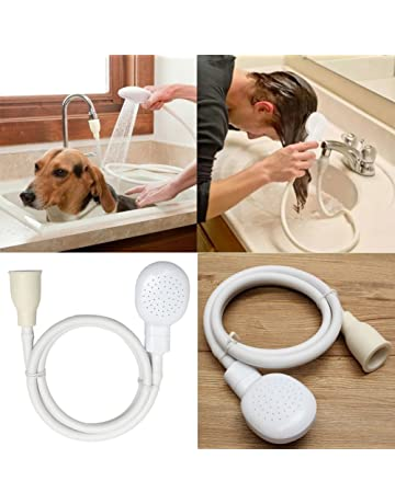 Juegos de accesorios de baño  b5cff7ea37ab