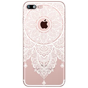 coque iphone 5 jawseu