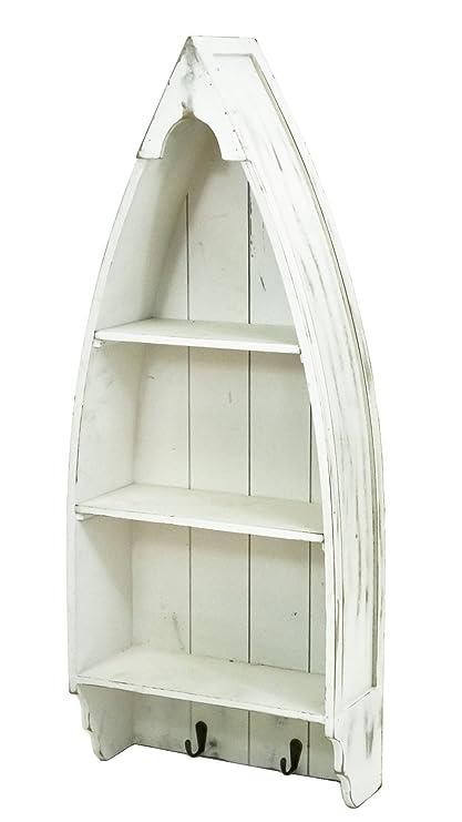 hacer cajones de madera East2eden Para Acabados Metlicos En Blanco De Madera E