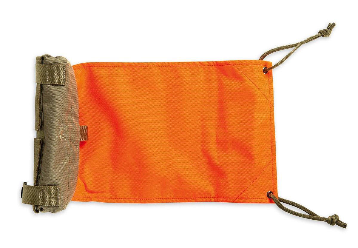 Tasmanian Tiger Tac Marker Signal de sécurité 20 x 4 x 4 cm 7652