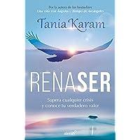 Renaser / Reborn