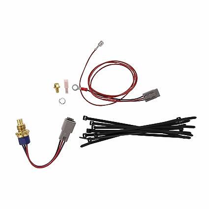 Amazon com: Generac 0D5668 Generator Hi-Temperature Switch