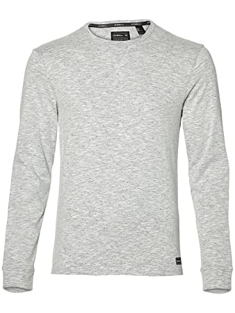 ONeill Herren Langarmshirt Shirts Und Hemden