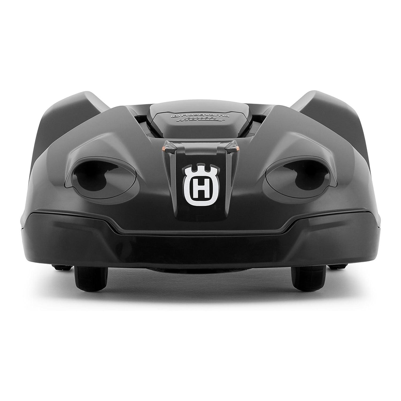 Husqvarna Automower 430X | Modelo 2018 | Robot Cortacésped ...