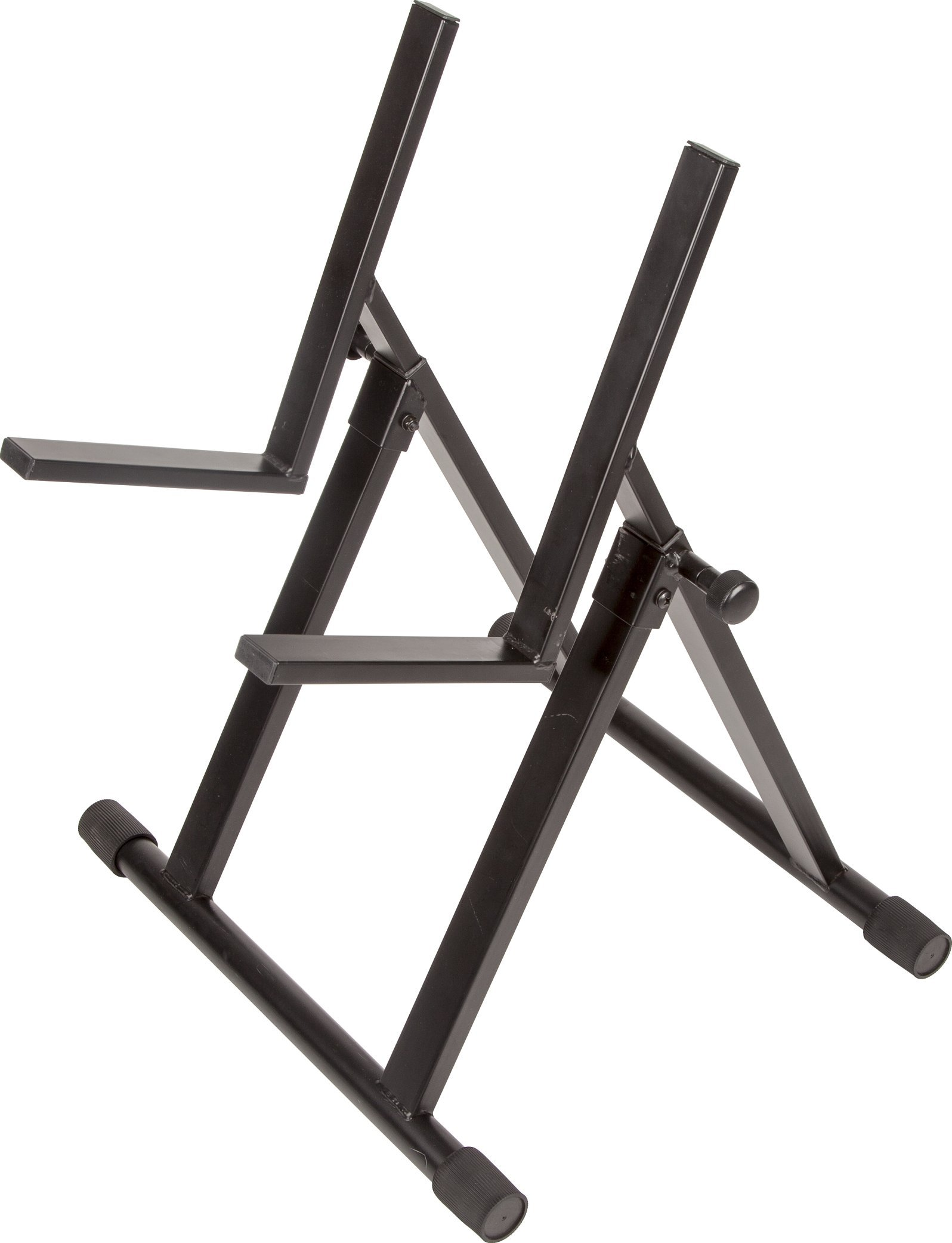 Fender Amplifier Stand, Large by Fender
