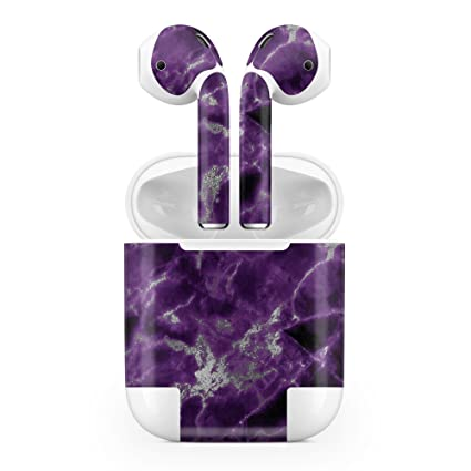 1e61817e4d5 Image Unavailable. Image not available for. Color: Apple AirPods Skin ...