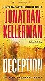 Deception: An Alex Delaware Novel