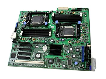 Amazon Dell PowerEdge T605 DDR2 SDRAM 8 Memory Slots AMD