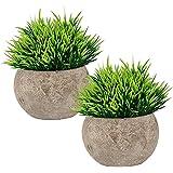 観葉植物 フェイクフラワー 、インテリアにあわせやすい人工植物、インテリア 雑貨、造花、バスルーム、事務室、リビング、窓際の飾りとしても、親友への贈り物としても適する