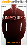 Unrequited (Surrender Book 2)