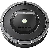 Amazon Best Sellers Best Commercial Indoor Robotic Vacuums