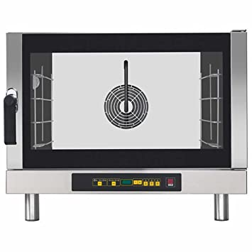 nemco countertop pizza ovens supply oven countertops cooking tundra image commercial electric restaurant equipment