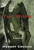 The Word | A Legal Thriller (Jace Forman)