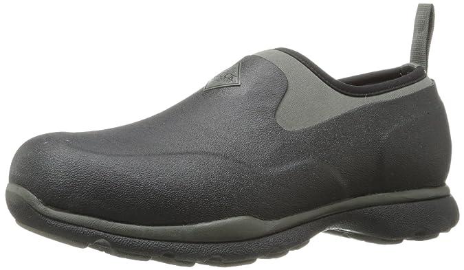 8fd5cfa99a221 Amazon.com | MuckBoots Men's Excursion Pro Low Shoe | Hiking Shoes