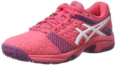 ASICS Gel-Blast 7 GS, Zapatos de Balonmano Americano Unisex bebé: Amazon.es: Zapatos y complementos