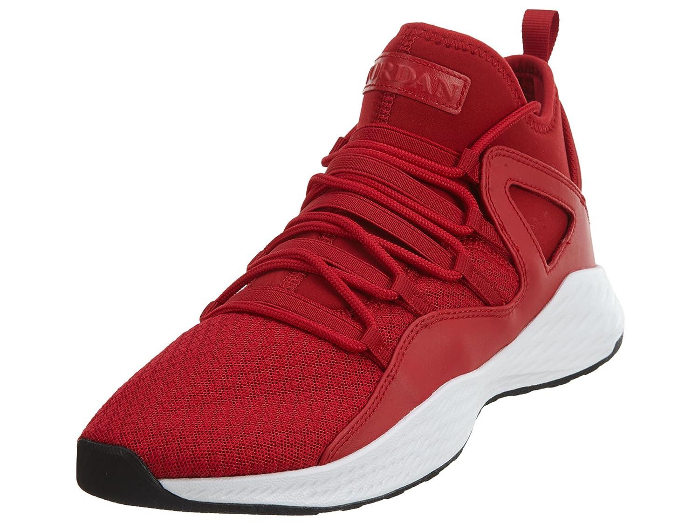 Jordan Nike Men's Formula 23 Basketball Shoe B06XKVQ4QX D(M) US