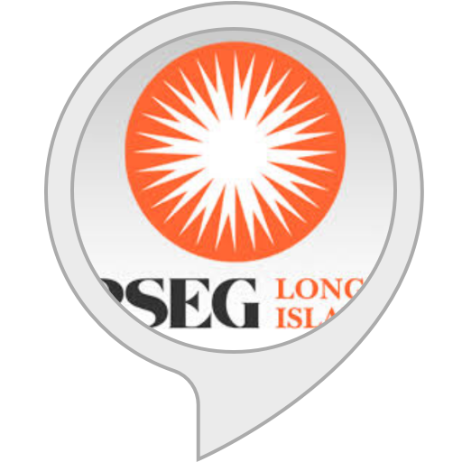 Amazon com: PSEG Long Island: Alexa Skills
