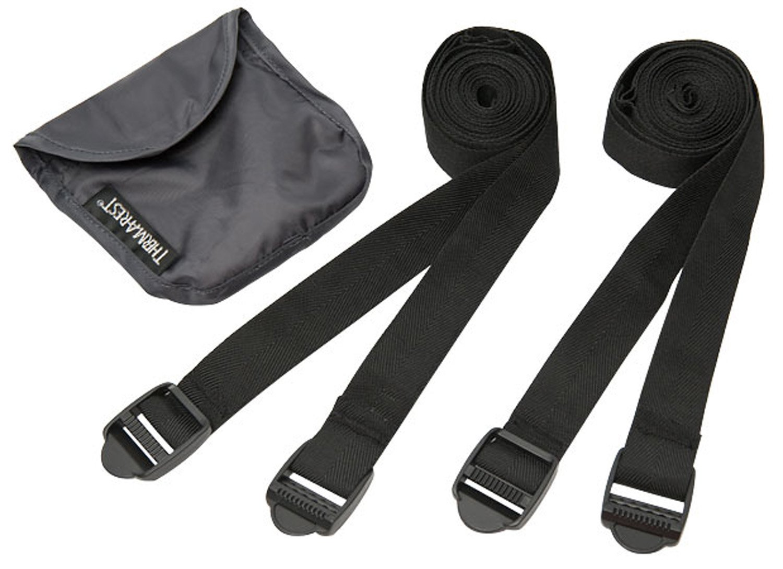 Therm A Rest Universal Camping Mattress Coupling Kit Matras Sea To Summit Sleeping Mat Regular And Hiking Equipment Sports Outdoors