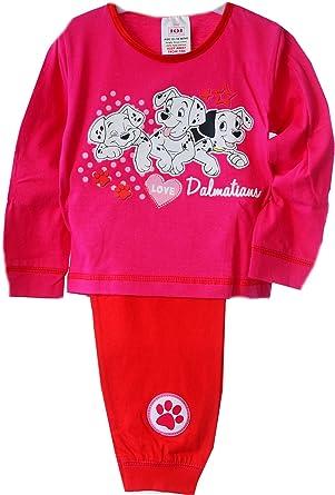 Schlafanzug Mickey Mouse Baby Kinder Pyjama 86 92 98 104 110 Shirt Hose Disney