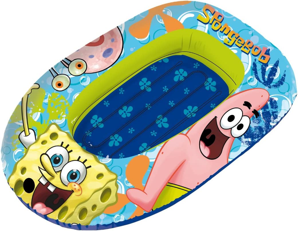 """24/"""" Patrick Star Starfish Inflatable Beach Pool Party Float Outdoor Fun Toy"""