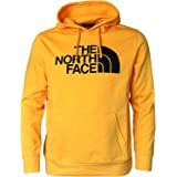 The North Face Mens Half Dome Graphic Pullover...