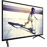 "Philips 50PFS4012/12 50"" 127 cm Full HD Uydu Alıcılı LED TV"