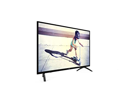Philips 43PFS4012/12 43 inches LED TV Energy Efficiency