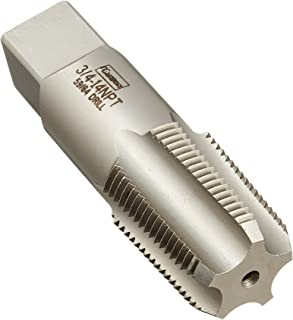 """product image for IRWIN NPT Tap, 3/4-14"""" (1906ZR)"""