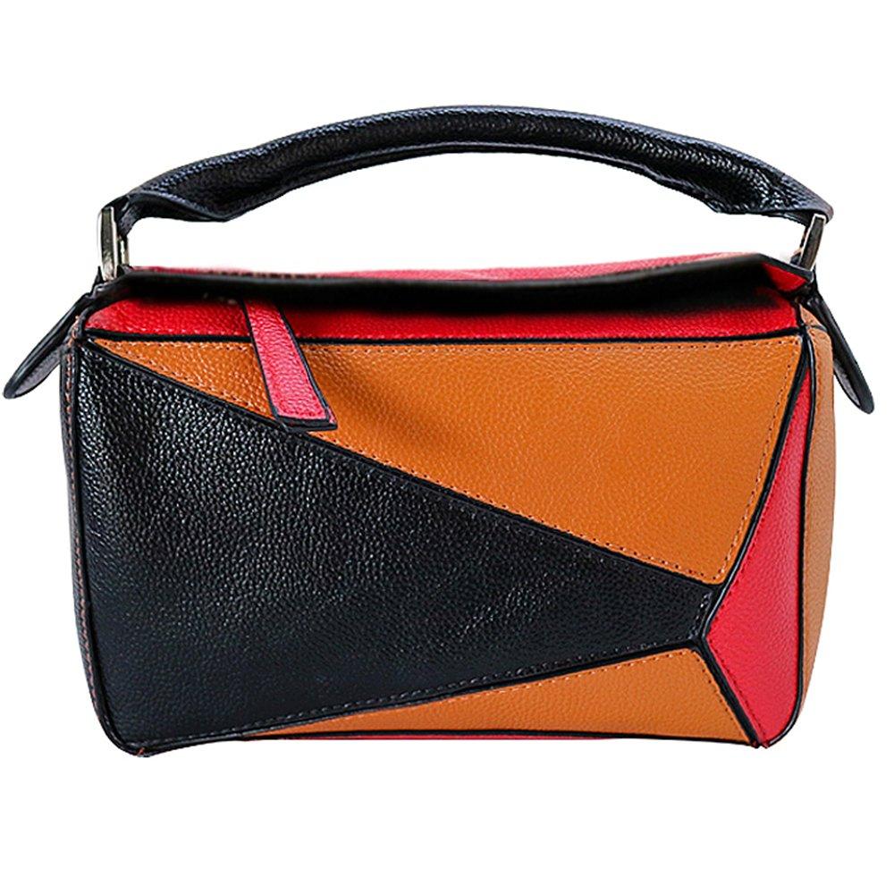 8e0ec203dc21 Galleon - Olyphy Designer Shoulder Bag For Women