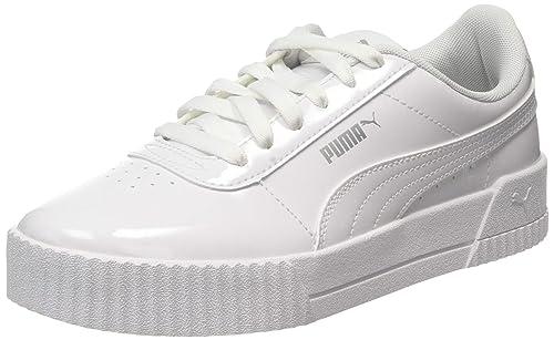 PUMA Carina P', Sneaker Donna