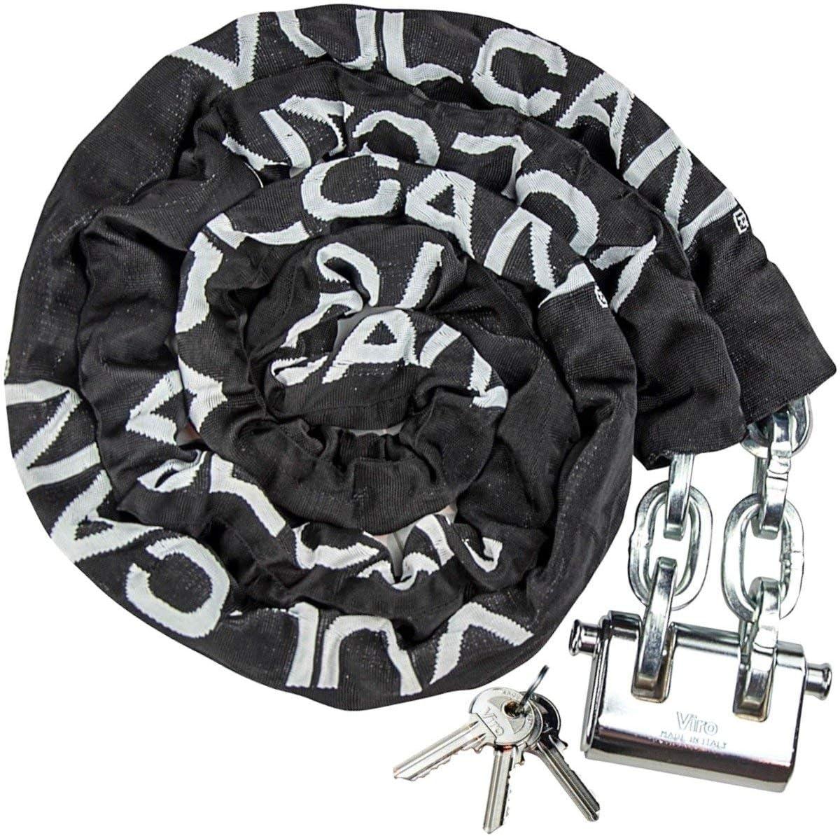 vulcan security chain lock