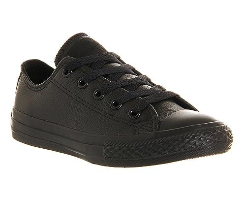 251408d52 Zapatillas Converse All Star OX (de piel