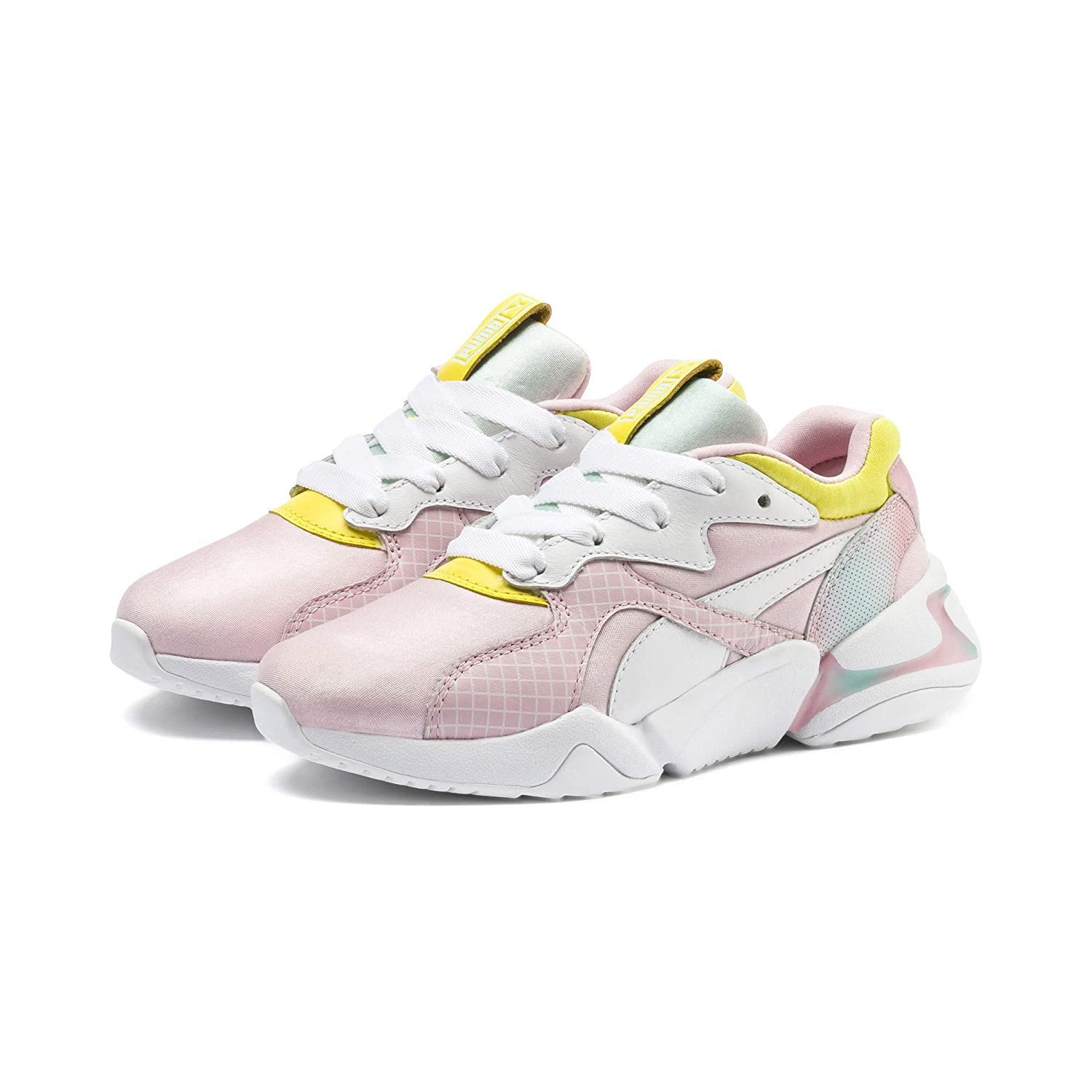 puma schuhe barbie kinder
