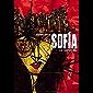 Sueños Rotos: Sofía (Spanish Edition)
