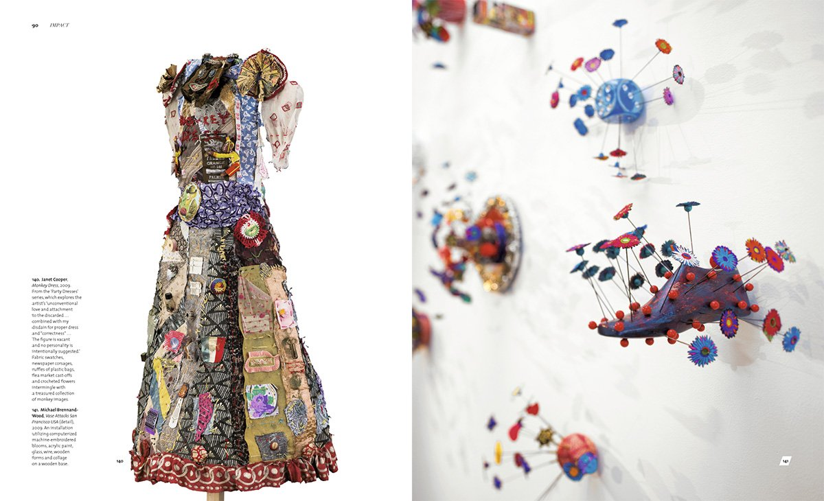 Textiles Art Of Mankind The Art Of Mankind Schoeser Mary 0884708192591 Amazon Com Books