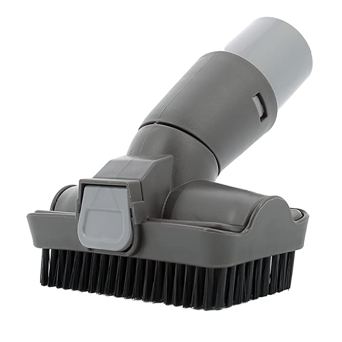 The Best Shark Vacuum Attachments Duster